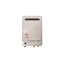 Load image into Gallery viewer, Rheem Metro 16 Continuous Flow Gas Water Heater