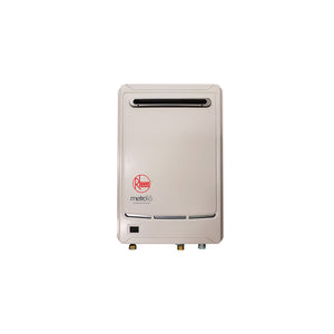 Rheem Metro 16 Continuous Flow Gas Water Heater