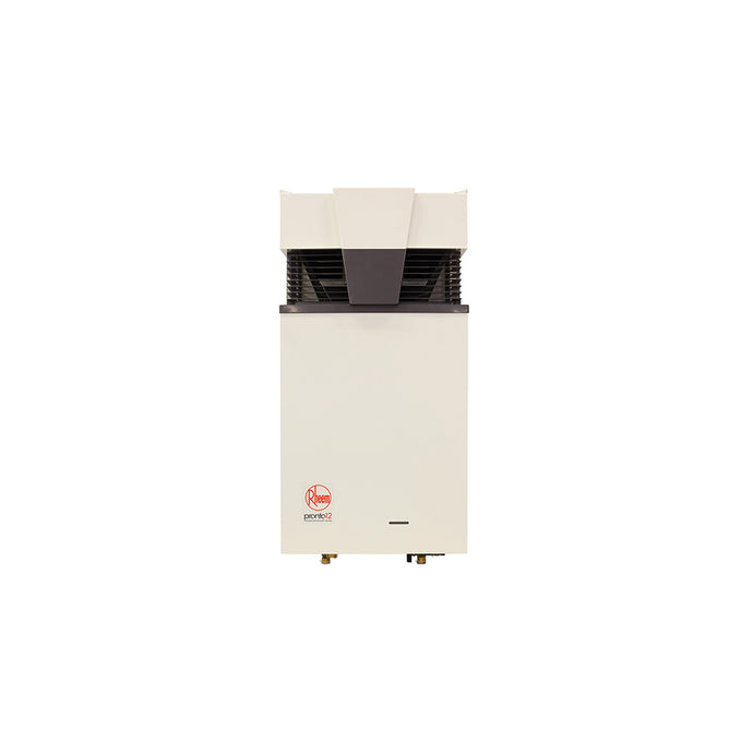 Rheem Pronto 12 Instantaneous Gas Water Heater