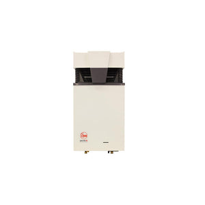 Rheem Pronto 16 Instantaneous Gas Water Heater