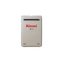 Load image into Gallery viewer, Rheem Pronto 16 Instantaneous Gas Water Heater