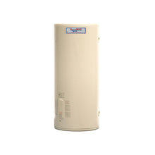 Load image into Gallery viewer, Aquamax 250L Electric Stainless Steel Water Heater