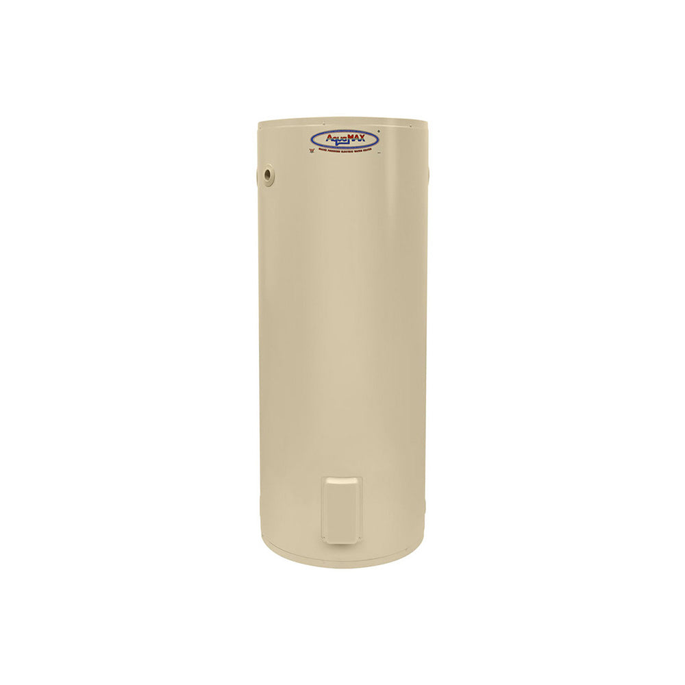 Aquamax 315L Electric Stainless Steel Water Heater