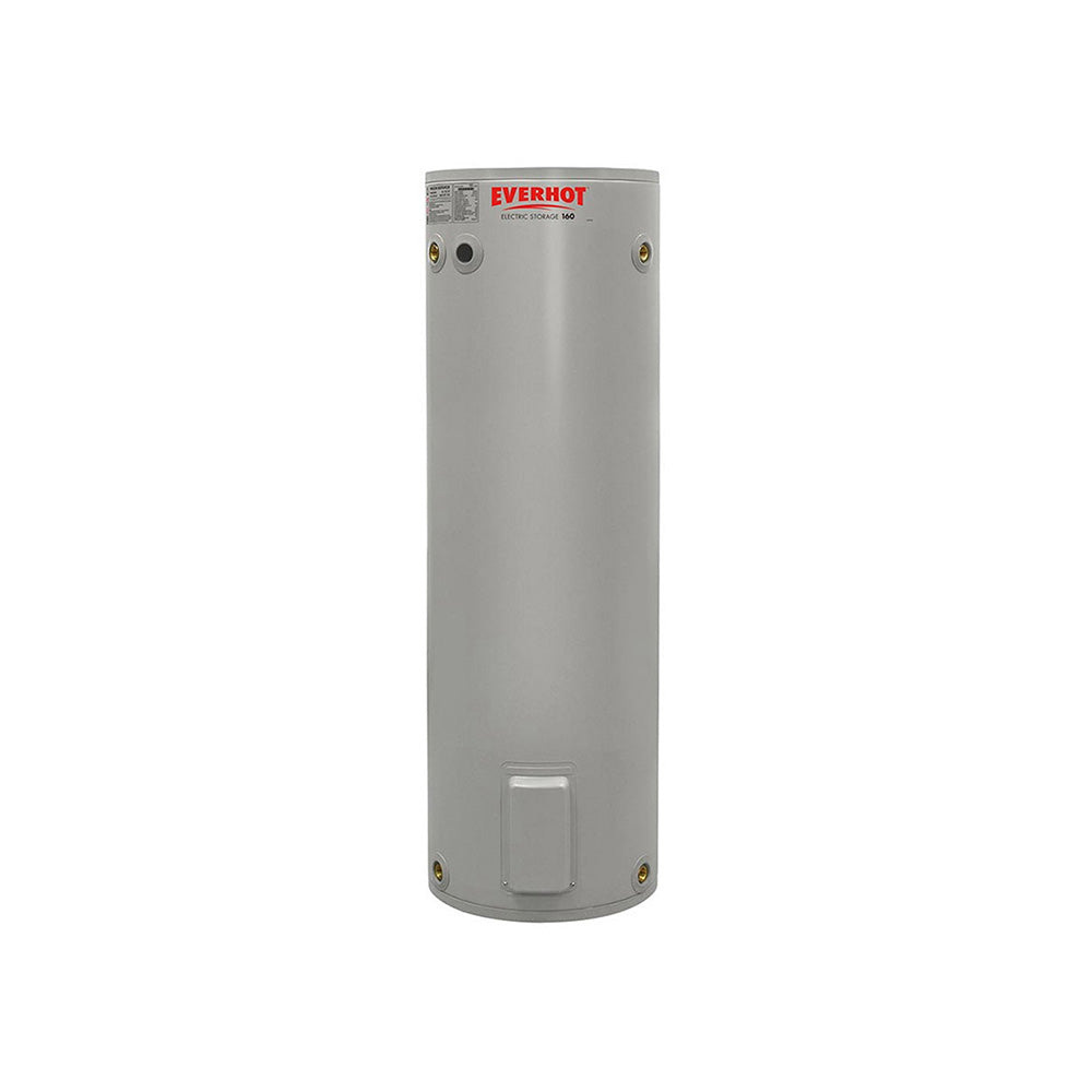 Everhot 160L (291160) Electric S/E Supplied & Installed