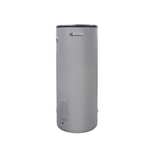 Load image into Gallery viewer, Rheem 125L Stellar Stainless Steel Electric Water Heater