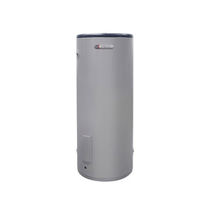 Rheem 125L Stellar Stainless Steel Electric Water Heater