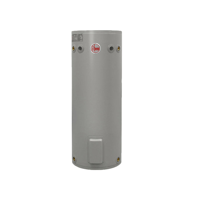 Rheem 125L (491125) Electric S/E Supplied & Installed