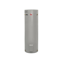 Load image into Gallery viewer, Rheem 160L Electric Water Heater