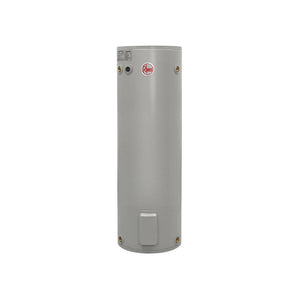 Rheem 160L Electric Water Heater