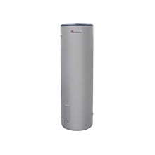Load image into Gallery viewer, Rheem 160L Stellar Stainless Steel Electric Water Heater