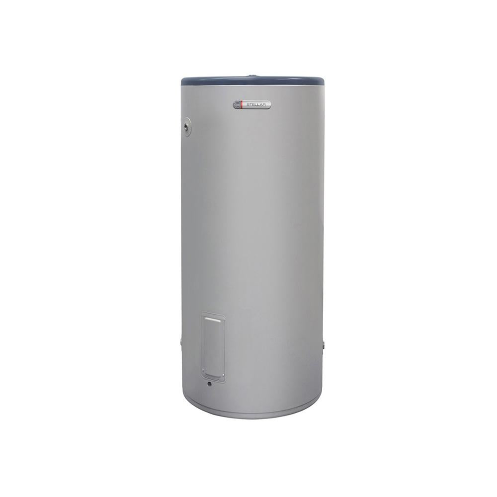 Rheem 250L Stellar Stainless Steel Electric Water Heater