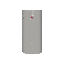 Load image into Gallery viewer, Rheem 250L Electric Water Heater