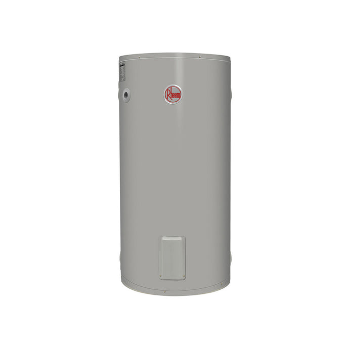 Rheem 250L Electric Water Heater