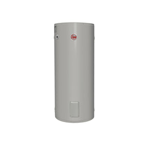Rheem 315L Electric Water Heater