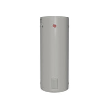 Load image into Gallery viewer, Rheem 400L Electric Water Heater
