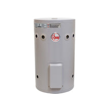 Load image into Gallery viewer, Rheem 50L Electric Water Heater