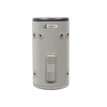 Load image into Gallery viewer, Rheem 50L Stellar Stainless Steel Electric Water Heater