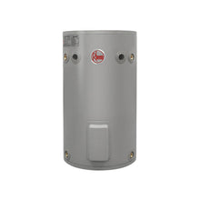 Load image into Gallery viewer, Rheem 80L Electric Water Heater