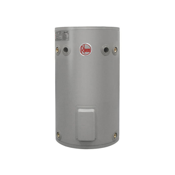 Rheem 80L Electric Water Heater