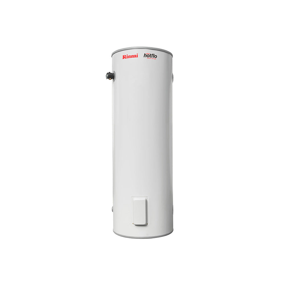 Rinnai 400L Electric Water Heater
