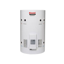 Load image into Gallery viewer, Rinnai 50L Electric Water Heater