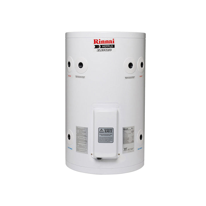 Rinnai 50L Electric Water Heater