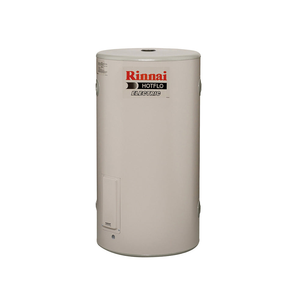 Rinnai 80L Electric Water Heater