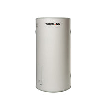Load image into Gallery viewer, Thermann / Dux 125L Electric Water Heater