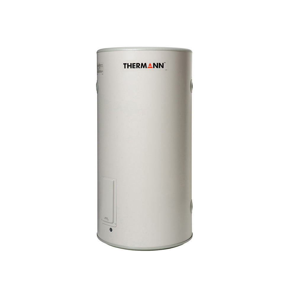 Thermann / Dux 125L Electric Water Heater