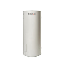 Load image into Gallery viewer, Thermann / Dux 160L Electric Water Heater