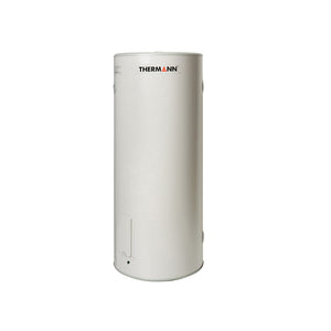 Thermann / Dux 160L Electric Water Heater