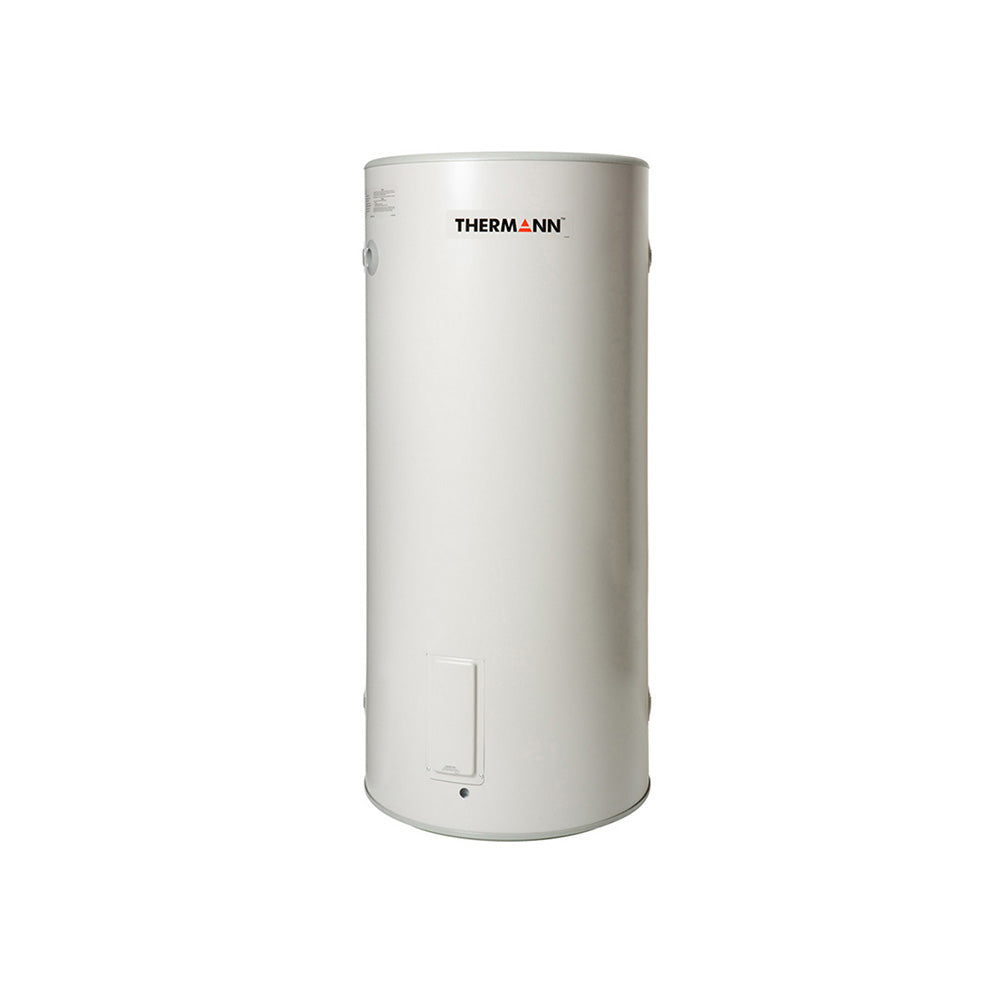 Thermann / Dux 250L Electric Water Heater