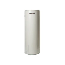 Load image into Gallery viewer, Thermann / Dux 400L Electric Water Heater