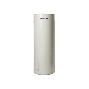Thermann / Dux 400L Electric Water Heater