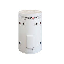 Load image into Gallery viewer, Thermann / Dux 50L Electric Water Heater
