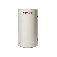 Load image into Gallery viewer, Thermann / Dux 80L Electric Water Heater