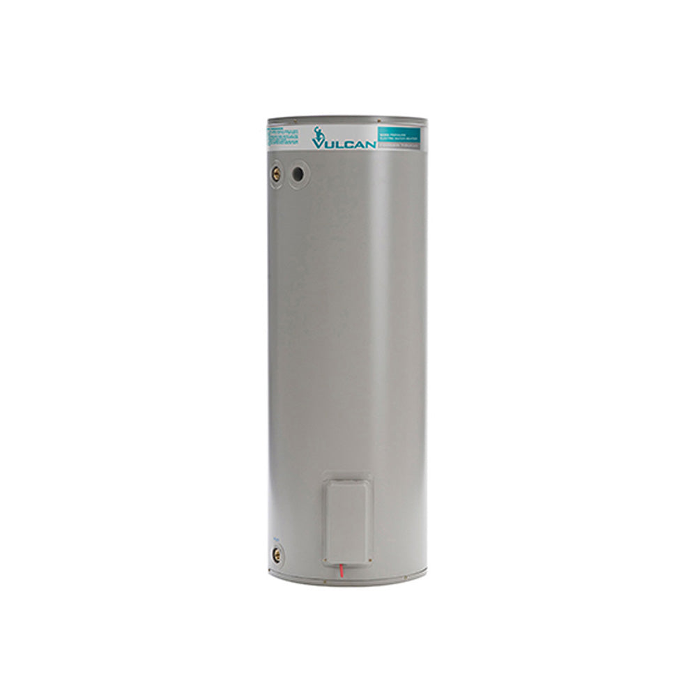 Vulcan 125L Electric Water Heater