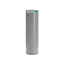 Load image into Gallery viewer, Vulcan 160L Electric Water Heater