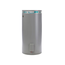 Load image into Gallery viewer, Vulcan 250L Electric Water Heater