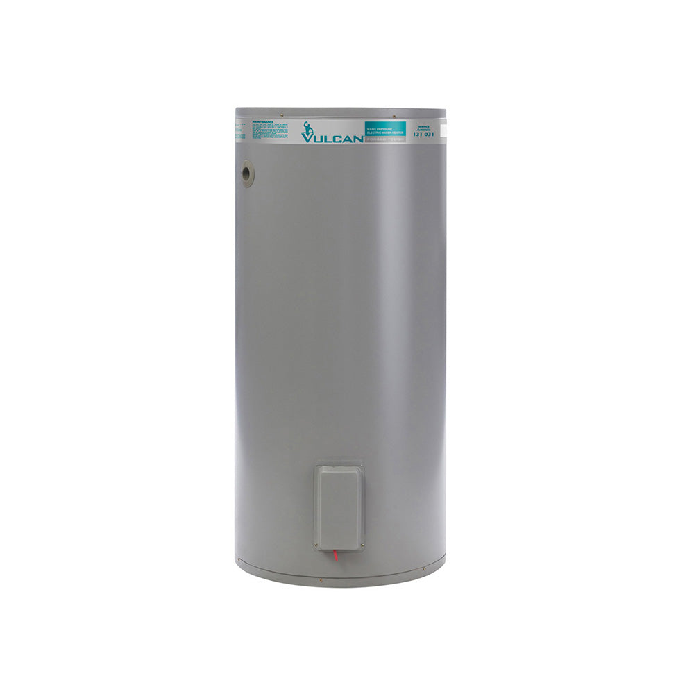 Vulcan 250L Electric Water Heater