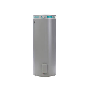 Vulcan 400L Electric Water Heater