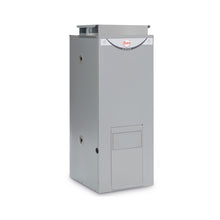 Load image into Gallery viewer, Rheem 4-Star 90L Gas Storage Water Heater