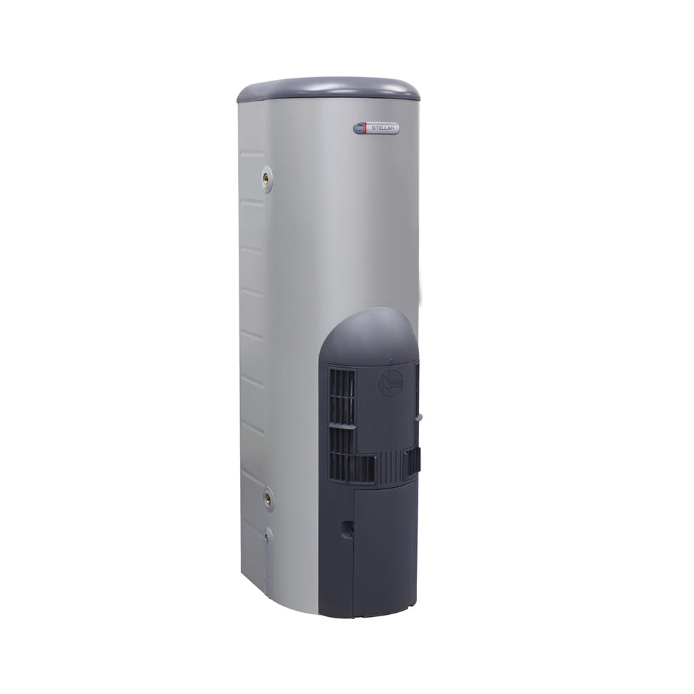 Rheem Stellar 330 130L Gas Storage Water Heater