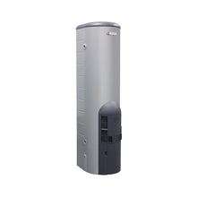 Load image into Gallery viewer, Rheem Stellar 360 160L Gas Storage Water Heater