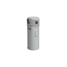 Load image into Gallery viewer, Bosch Compress 3000 270L Water Heater