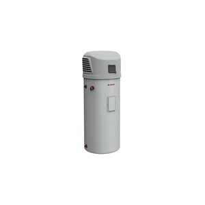 Bosch Compress 3000 270L Water Heater