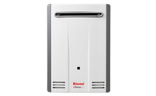 Load image into Gallery viewer, Rinnai Infinity 12 (REU-AM1220WD) Supplied & Installed