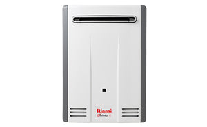 Rinnai Infinity 12 (REU-AM1220WD) Supplied & Installed