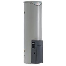 Load image into Gallery viewer, RHEEM 5-STAR GAS STORAGE 130L