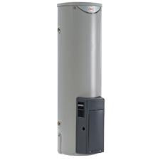 RHEEM 5-STAR GAS STORAGE 130L